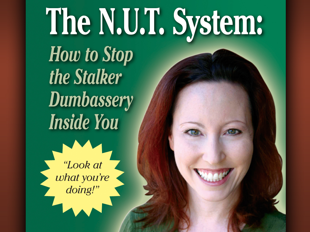 "Prop from ""The NUT System"""